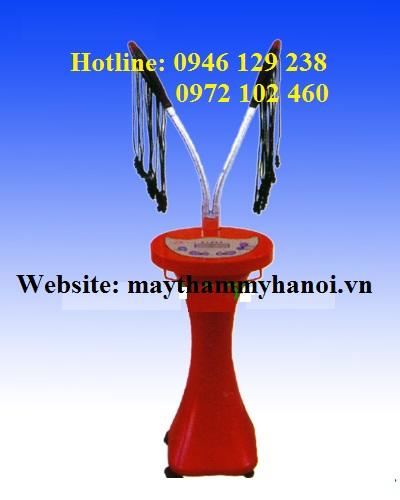 Máy uốn tóc thẩm mỹ HN-308