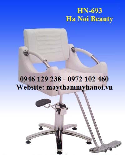 Ghế cắt tóc HN-693