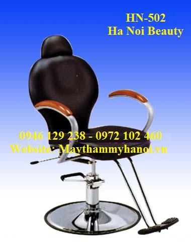 Ghế cắt tóc HN-502