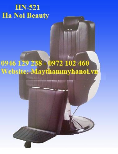 Ghế cắt tóc HN-521