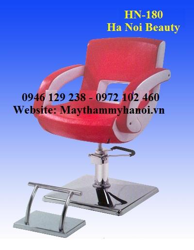 Ghế cắt tóc HN-180