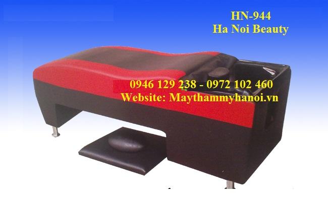 Giường gội đầu HN-944