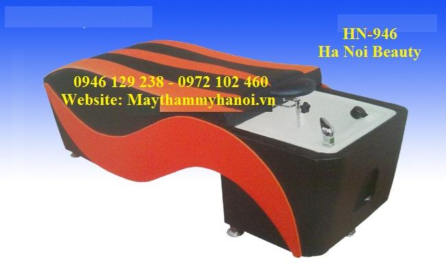 Giường gội đầu HN-946