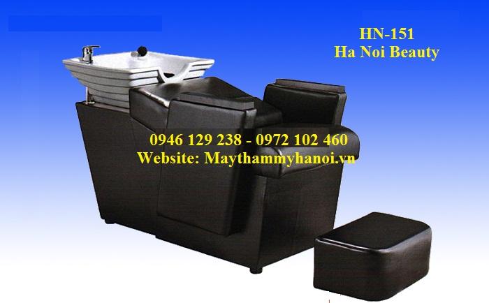 Giường gội đầu HN-151