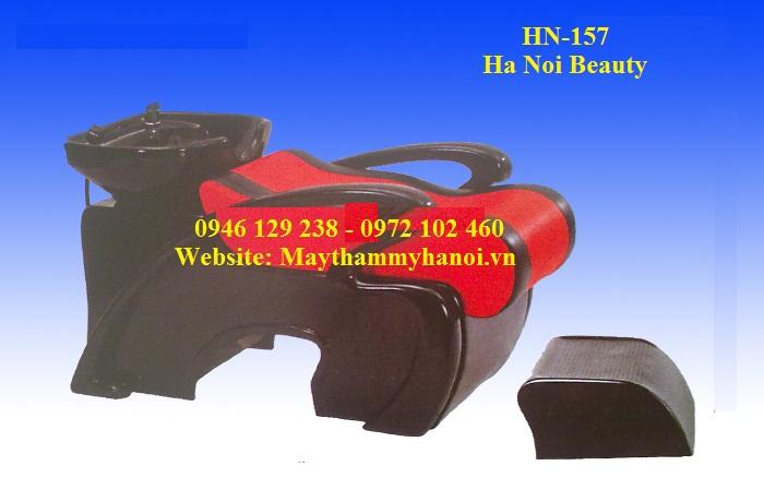 Giường gội đầu HN-157