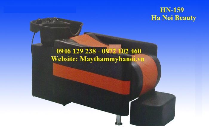 Giường gội đầu HN-159