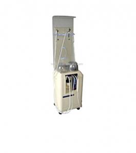 Máy oxygen BD-515