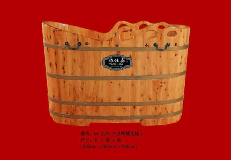 Bồn tắm SKU : M-025