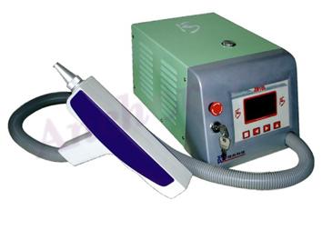 Thiết bị trị liệu Laser XM-100