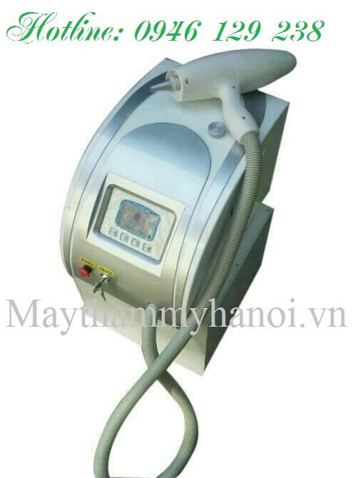 Máy xóa xăm Laser Yang YL-088