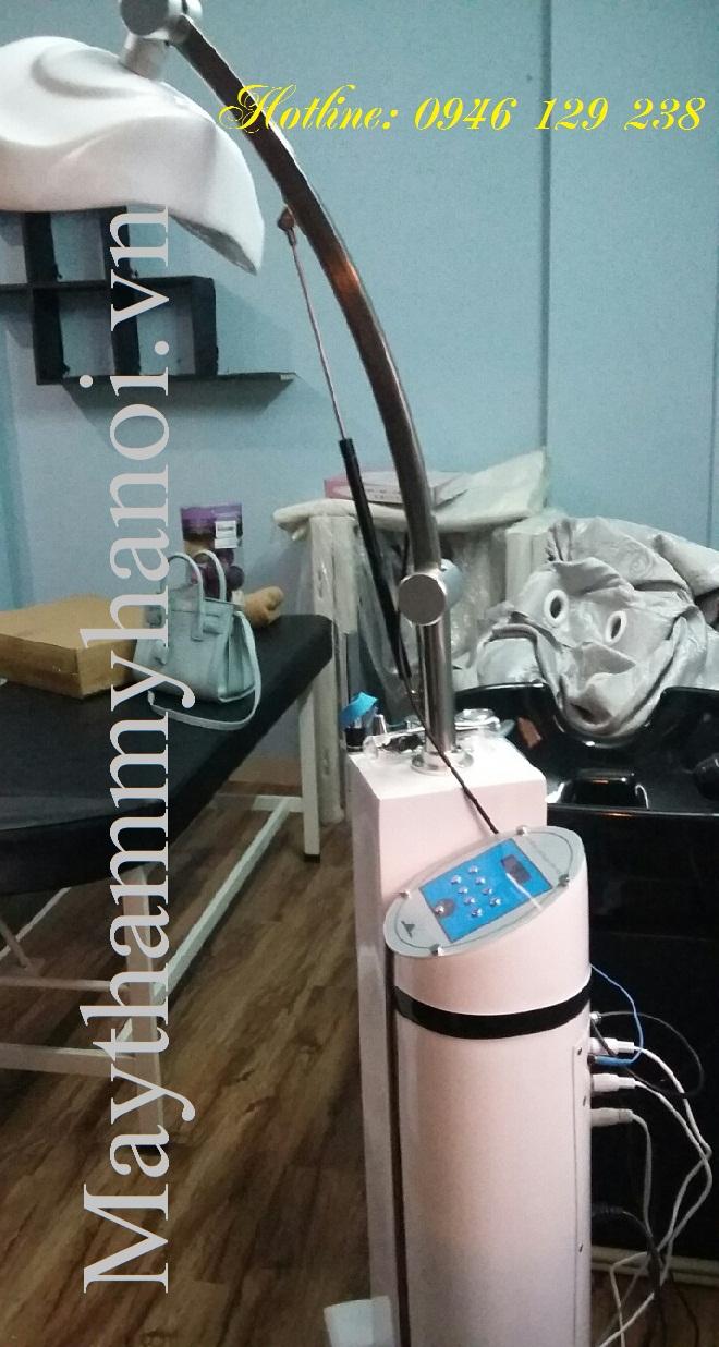 Máy ánh sáng sinh học new 2015