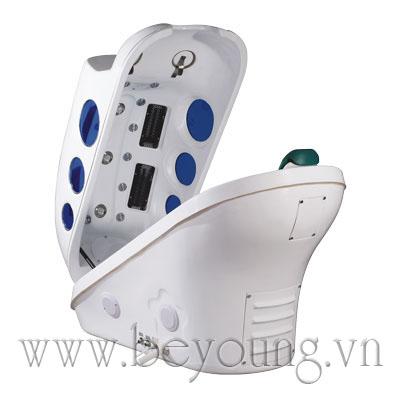 Khoang giảm béo ánh sáng WS-5007