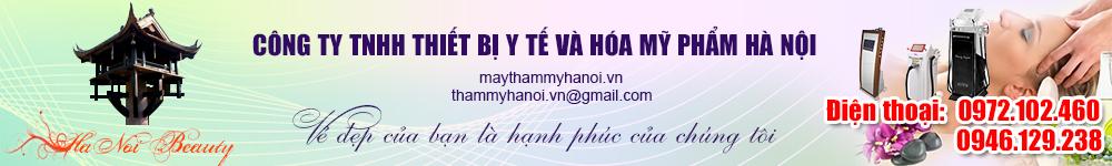 http://maythammyhanoi.vn